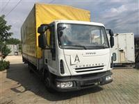 Euro Cargo 75 16