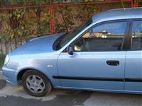 Hyundai Accent -06