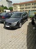 Audi A4 2.5 Quattro