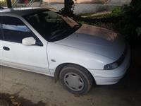 KIA Sephia 1.6i GTX -93