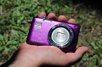 Nikon kamera EXTRA CENA