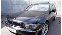 BMW 760 -03