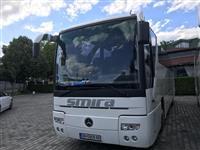 Avtobus 0350RHD
