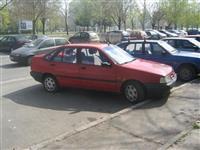 Fiat Tempra 1.6 s benzin-plin -95