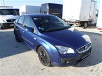 FORD FOCUS II -06