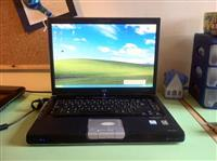 Laptop HP Pavilion dv4000