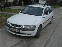 Opel Vectra Dizel -99