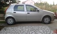 Fiat Punto -01 ITNO