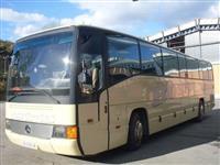 Mercedes 404 340 ks