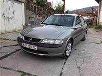 Opel Vectra 2.0 DI