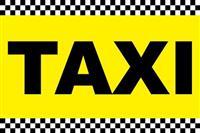 Se baraat taxi-taksi vozaci za vozila pod renta