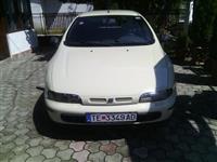 FIAT BRAVA 1.6 SX - 97