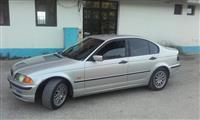 BMW 320 dizel -00
