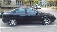 Alfa Romeo 156 odlicna sostojba