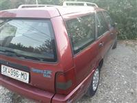 Fiat Tempra karavan