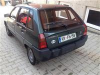 Citroen Ax 1.1 benzin -97