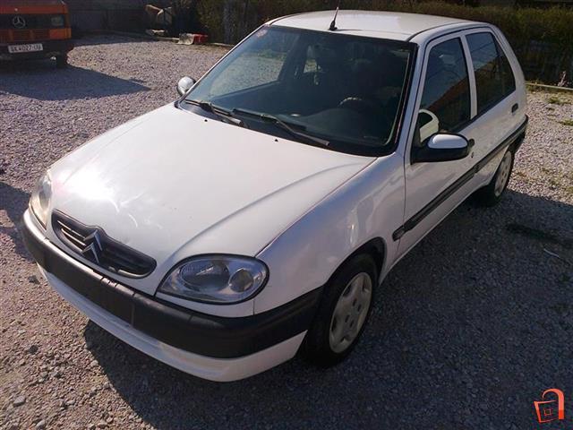 pazar3 mk ad citroen saxo 1 5d 00 auto mujo for sale skopje rh pazar3 mk Citroen Saxo 1999 Citroen Saxo Rice