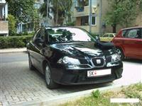 Seat Ibiza 1.2 12V  Euro 5-KA-DIS Skopje