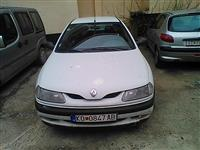 Renault Laguna -95 ITNO