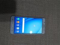 Samsung J5 -16
