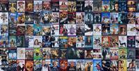 400 filmovi