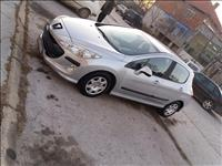Peugeot 308  1.6 hdi 66 kw Euroimpex