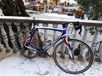 Pinarello FP Quattro - Full Carbon