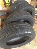 Michelin 235/55 R17