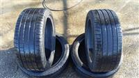 Gumi Pirelli Cinturato p7 245/40/18