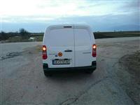 Peugeot Partner 1.6 dizel