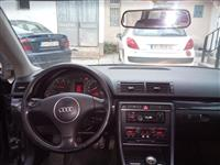 Audi A4 s line 131 ks -02