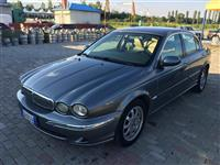 Jaguar X-Type -04