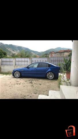 BMW-330