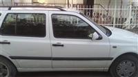 VW Golf 3 TDI Karavan