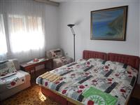 Se izdavaat sobi vo Berovo