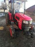 Traktor Apolo