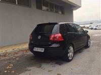 VW Golf 5 2.0TDI automatic full