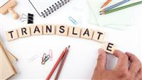 Sudski prevod angliski i obicen prevod pov jazici