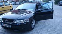 Opel Vectra B 2.0 -00