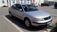 VW PASSAT 110KS -98