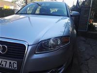 Audi A4 2.0 TDI Avant Perfektno