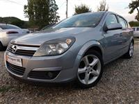 Opel Astra 1.7CDTI 101ks COSMO SPORT KOPCE -06