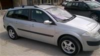 Renault Megane Dinamique 1.9 Dci -04