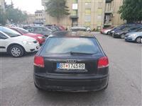 Audi A3 1.9tdi -03/4