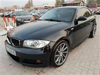 BMW 123 dizel