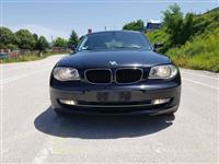 BMW 118D 143KS CISTO NOVA KOLA GARANCIJA