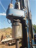 Busalica za bunari