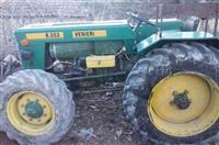 Traktor Venieri
