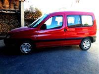 Peugeot partner -99