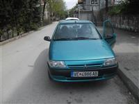 Citroen Saxo -96